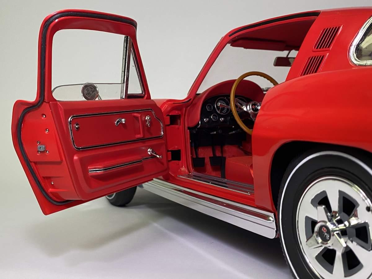 65 Corvette 1/8 scale-corvette-4-jpg