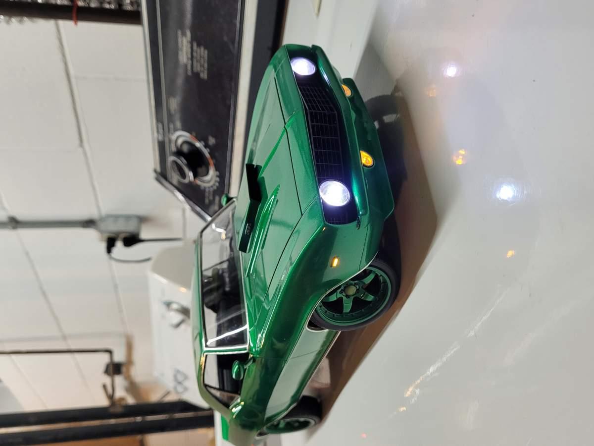 69 Camaro Pro Touring.-69-front-jpg
