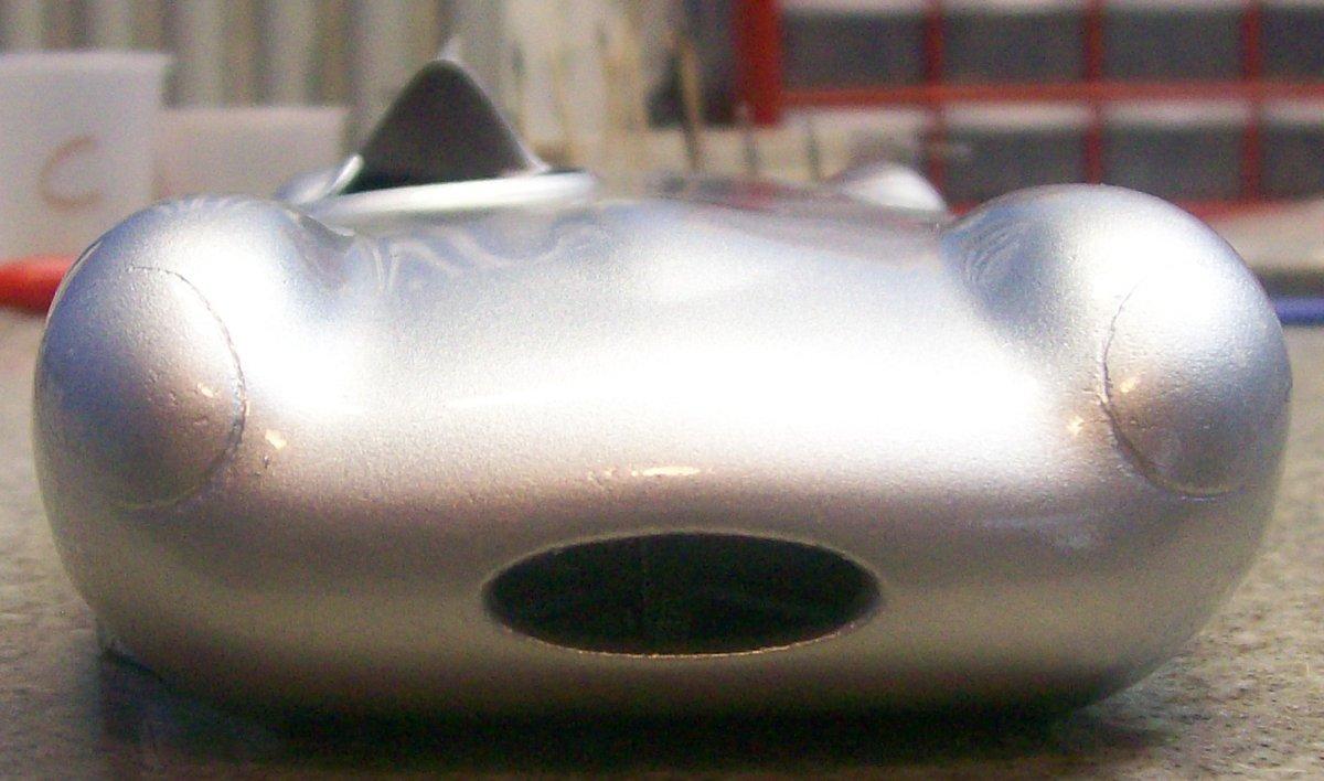 1/18th Jaguar D Type-100_1845-jpg