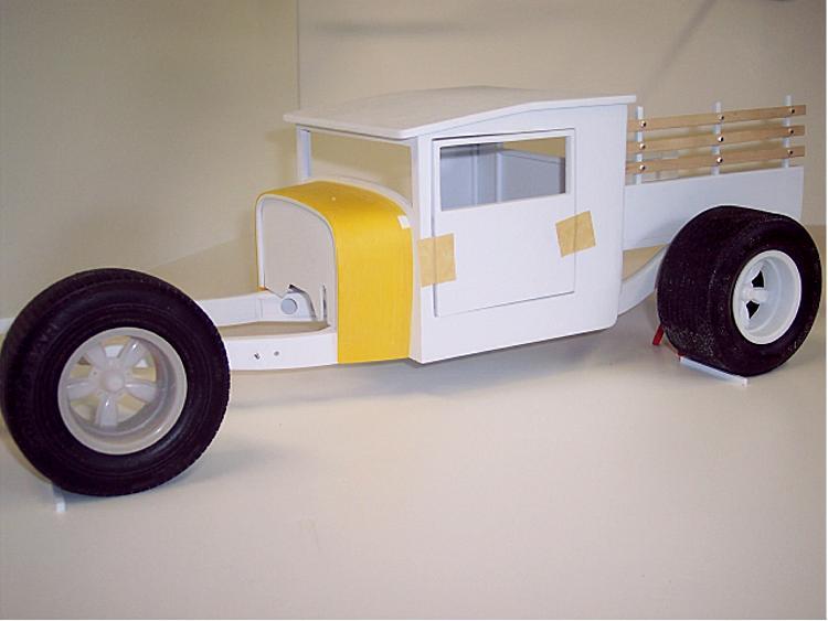 Fish Truck-pre-fish-truck-01-jpg