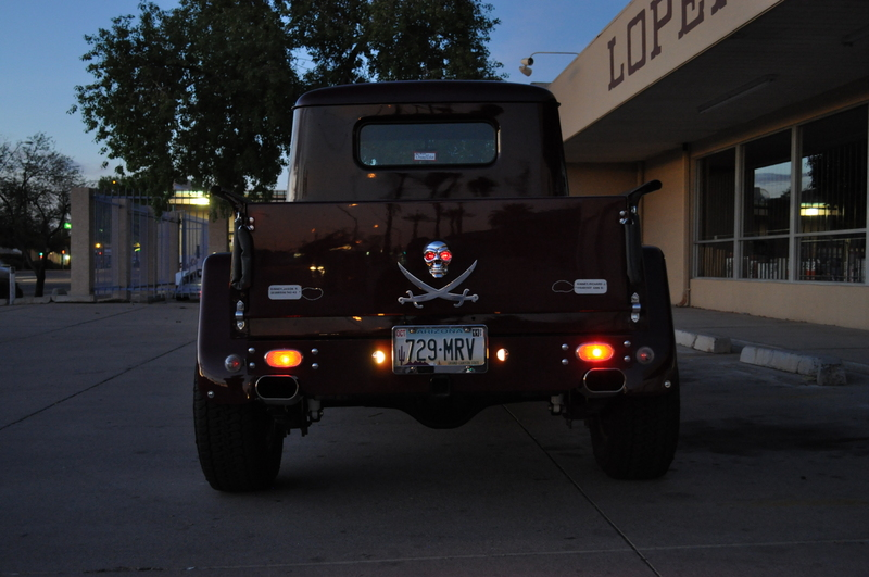 1/8 scale 52 Willys Pickup one off-52-willys-1-1-1-jpg