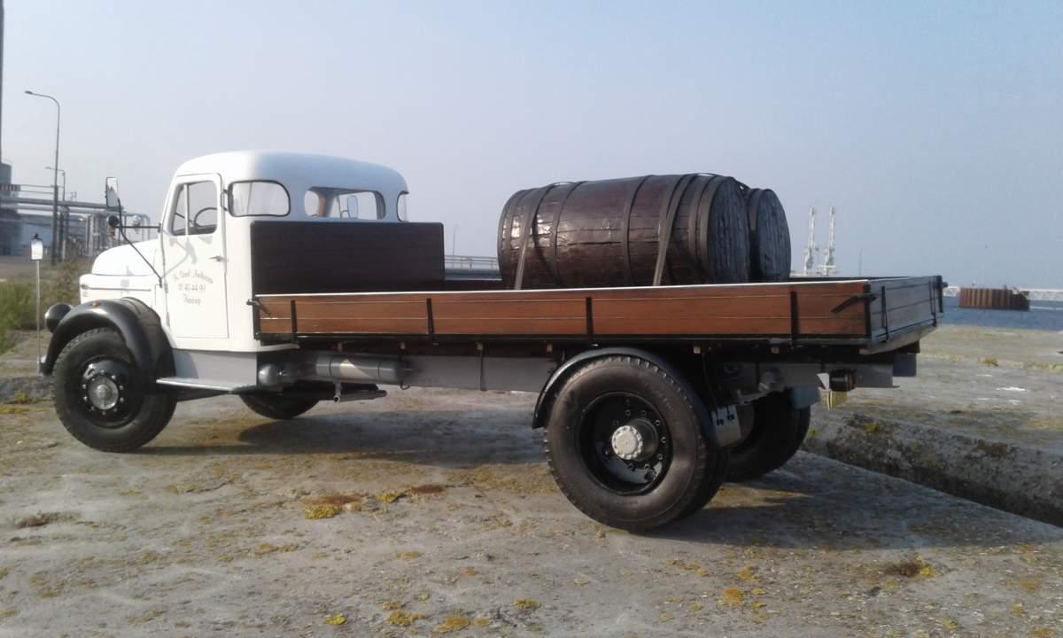Volvo 1960. 1/8 Scale-20180823_181135-jpg