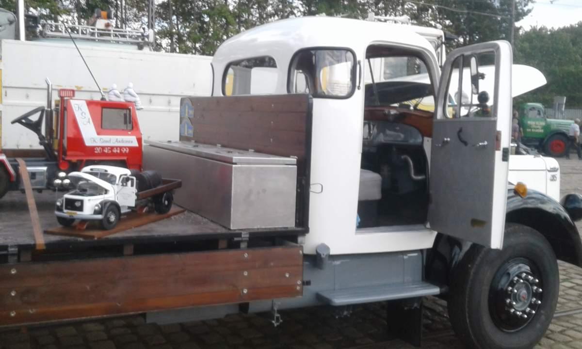 Volvo 1960. 1/8 Scale-20180825_120715-jpg
