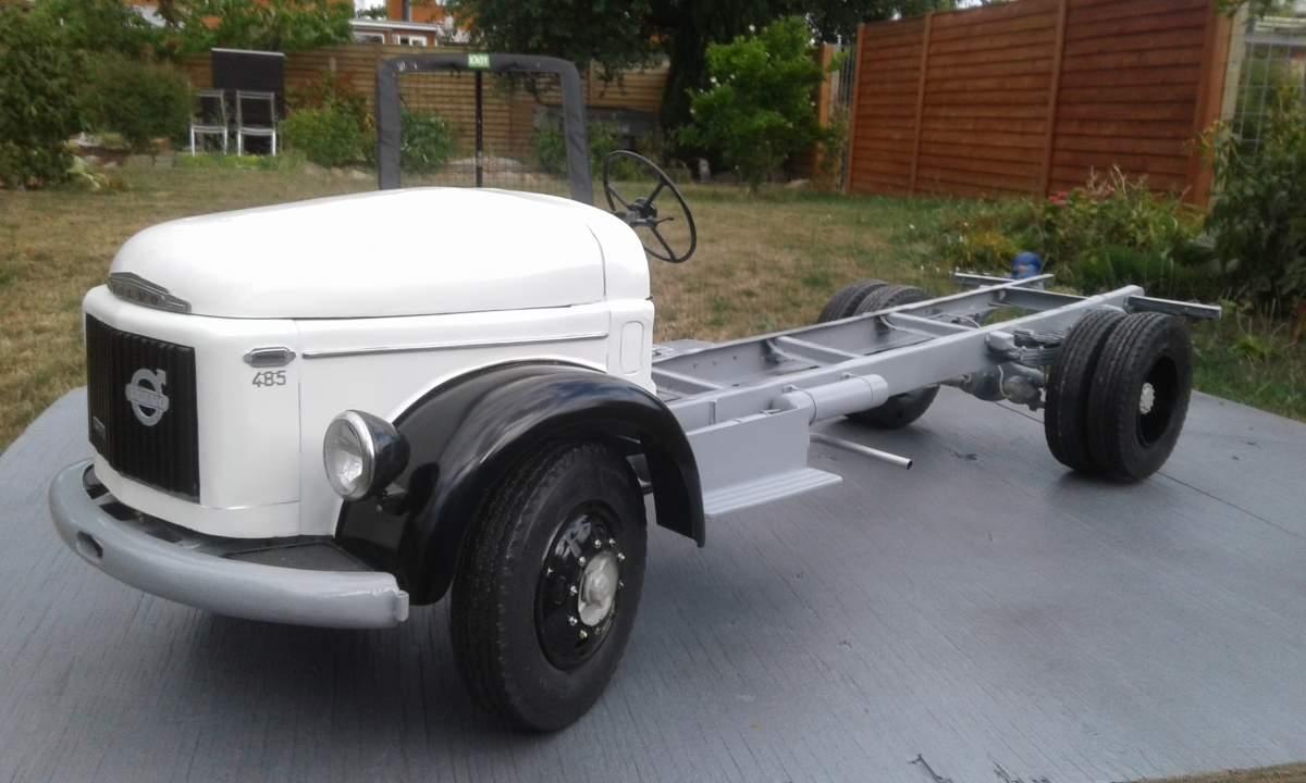 Volvo 1960. 1/8 Scale.-20180805_171157-jpg