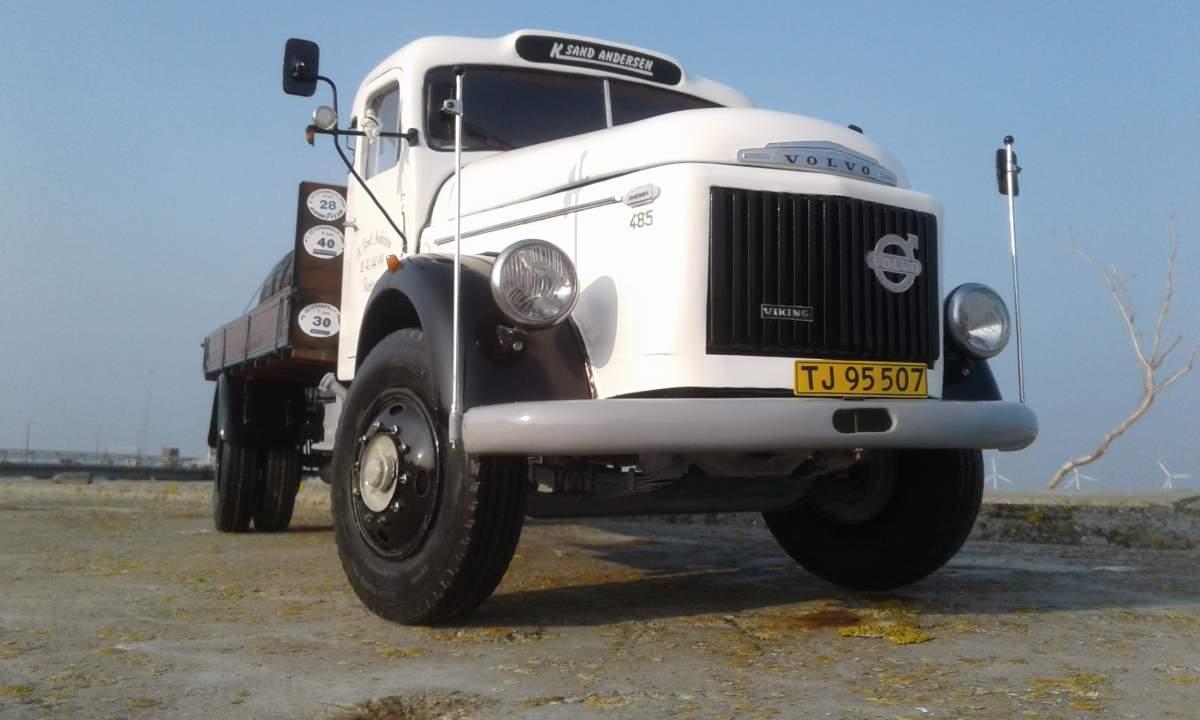 Volvo 1960. 1/8 Scale.-20180823_181702-jpg