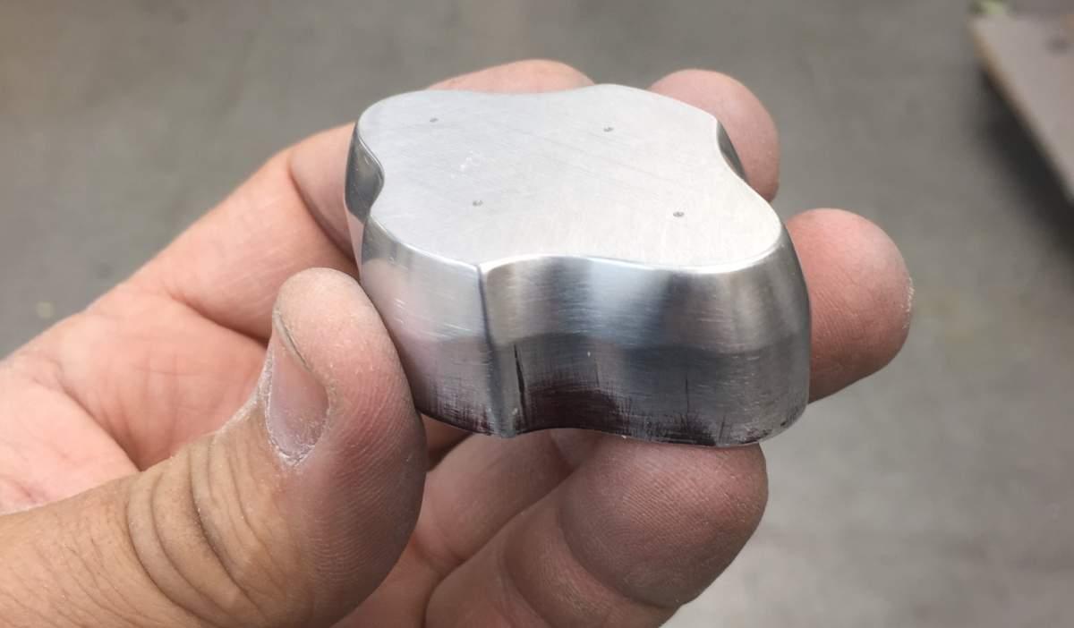 A Model A Model, (finally!)-little-filing-grinding-sanding-jpg