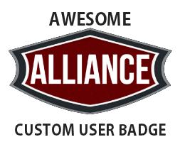 Alliance Banner 05