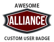 Alliance Banner 05 Forum