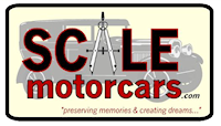 Scalemotorcars.com