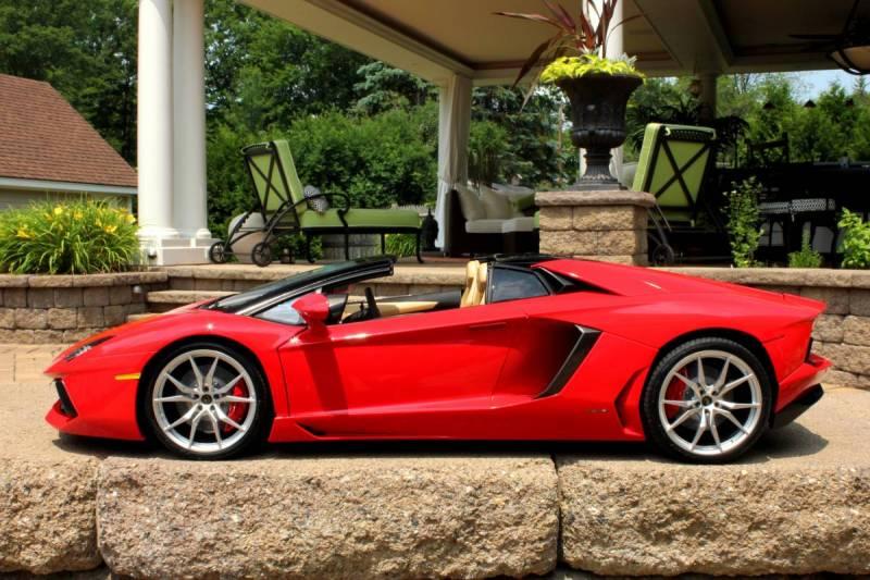 Pocher_Aventador_Roadster_rosso_mars_29_