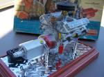 080816_Engine_Building_Contest_027.jpg