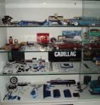 954_parts.JPG