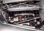Mercedes_540_K_downview.jpg