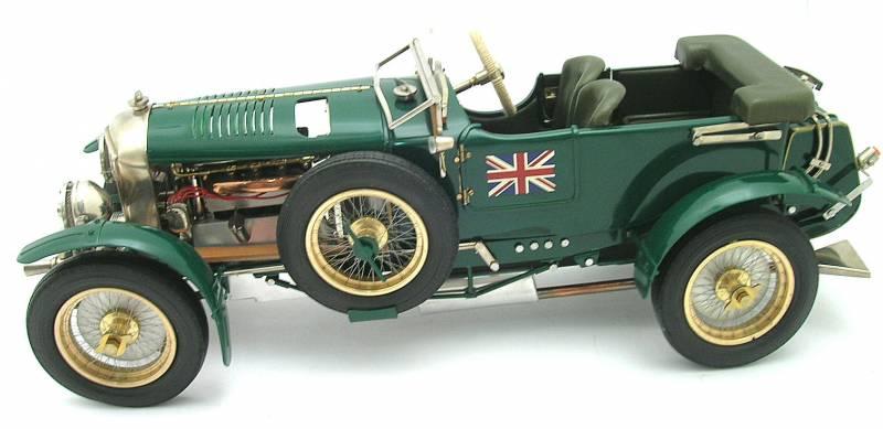 1929_Bentley_1