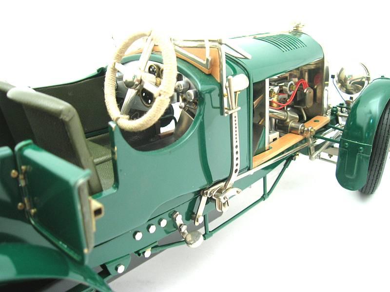 1929_Bentley_10