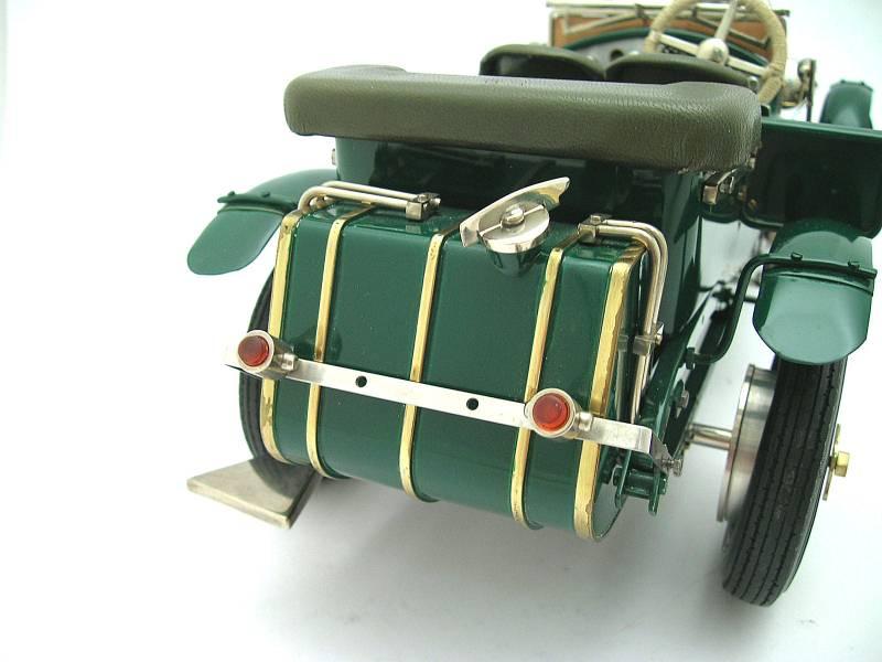 1929_Bentley_12