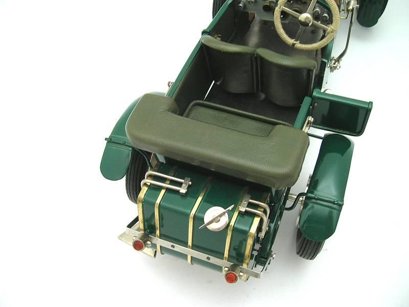 1929_Bentley_13