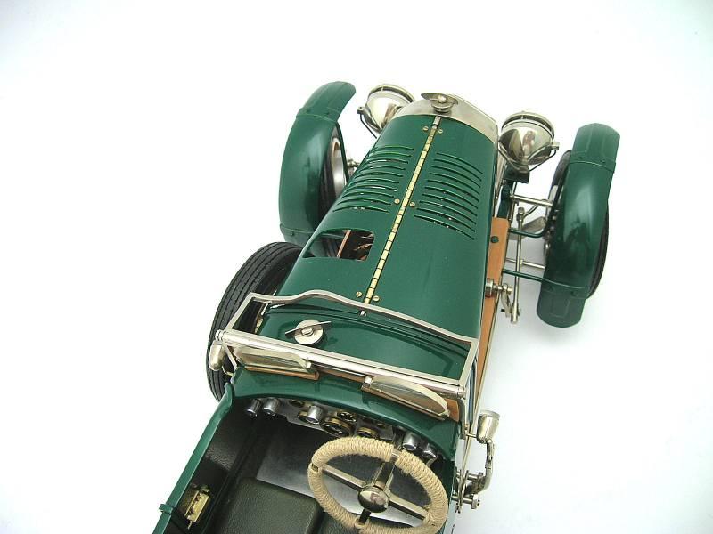 1929_Bentley_14