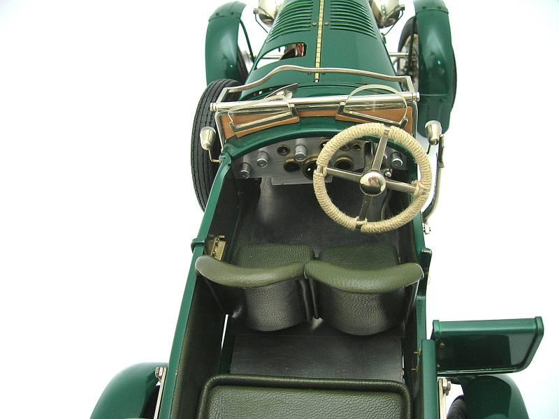 1929_Bentley_15