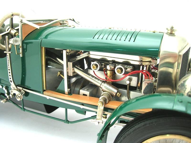 1929_Bentley_16