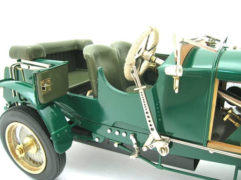 1929_Bentley_17