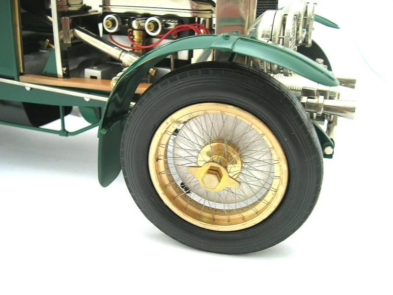 1929_Bentley_19