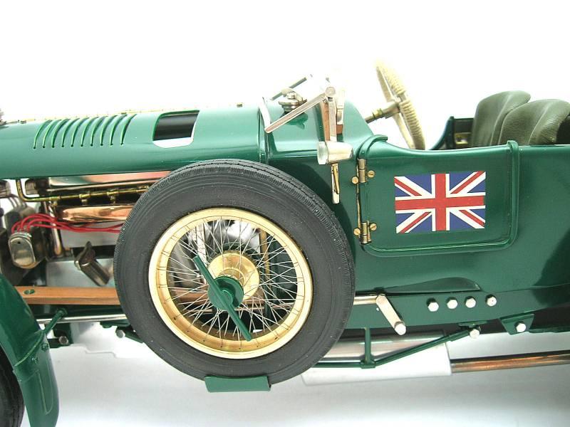 1929_Bentley_2