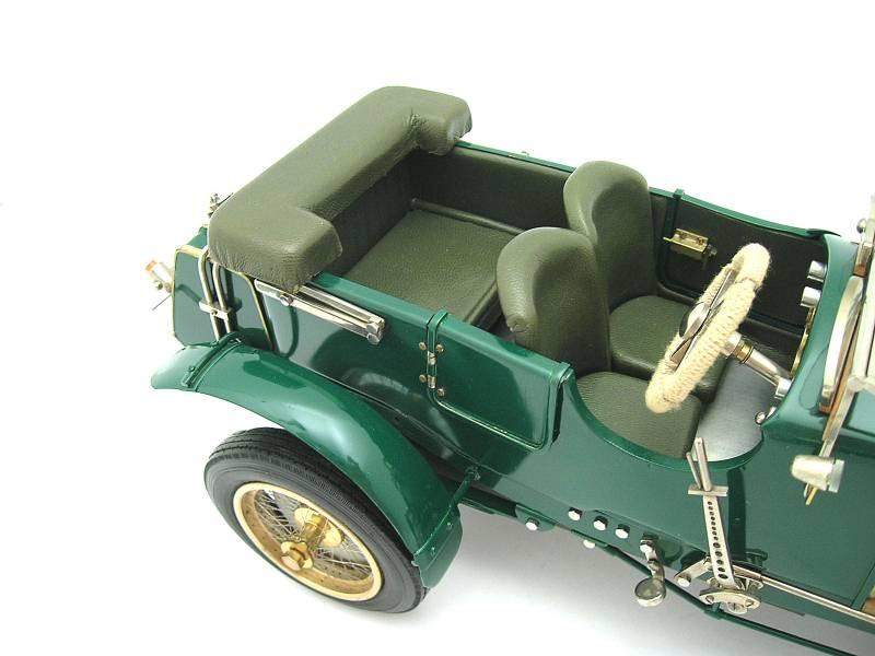 1929_Bentley_20