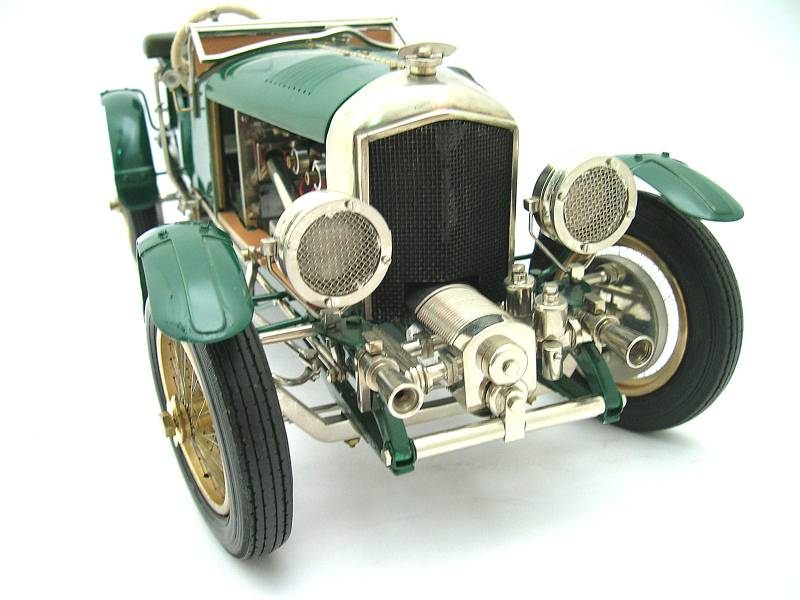 1929_Bentley_22