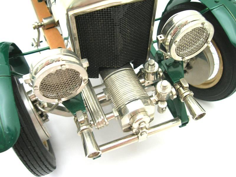 1929_Bentley_23