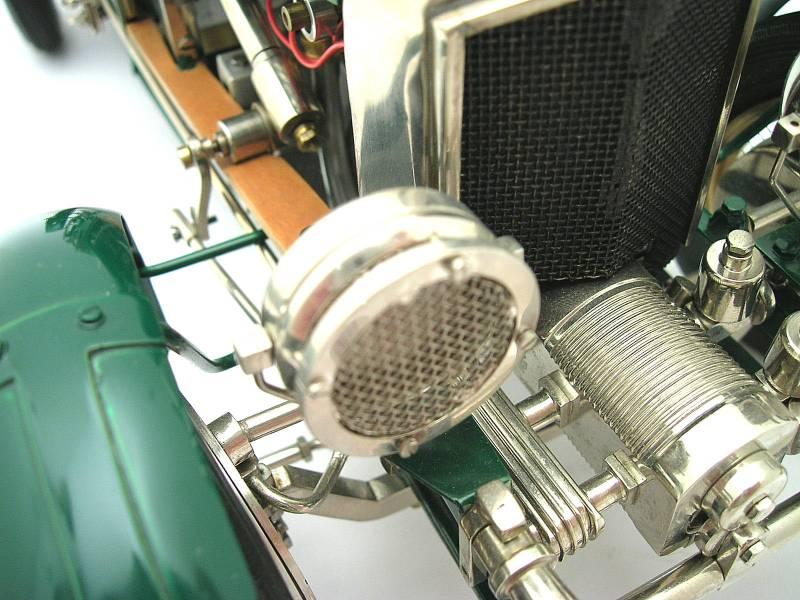 1929_Bentley_24