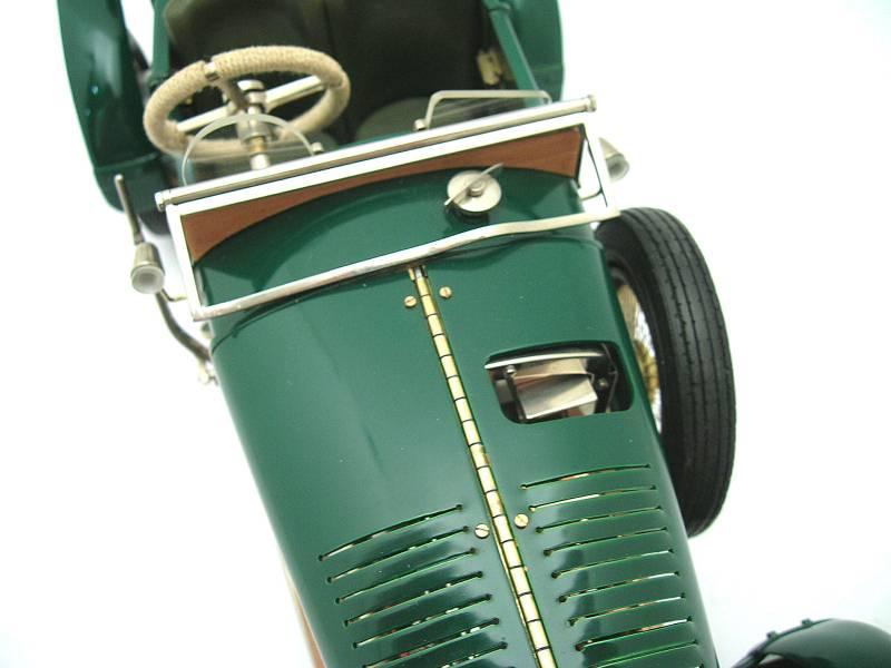 1929_Bentley_25