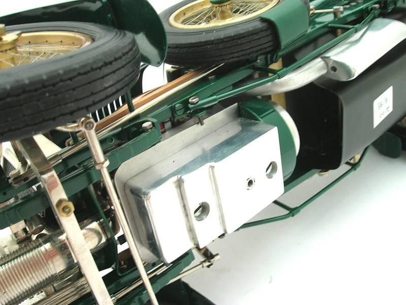 1929_Bentley_27