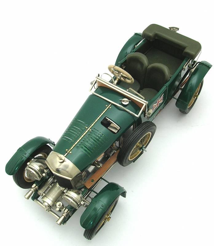 1929_Bentley_29