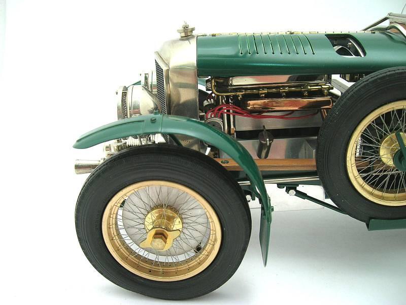 1929_Bentley_3