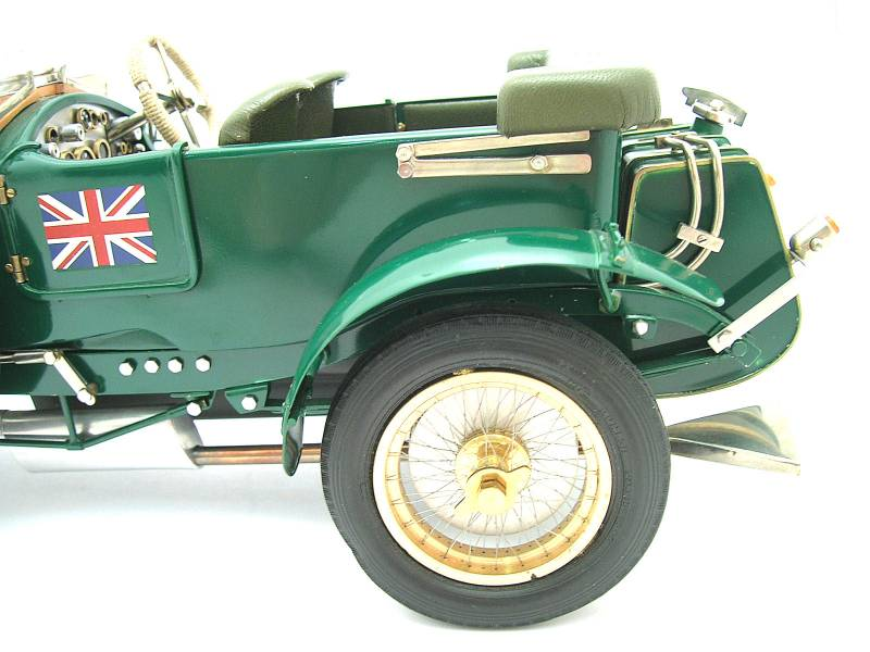 1929_Bentley_4
