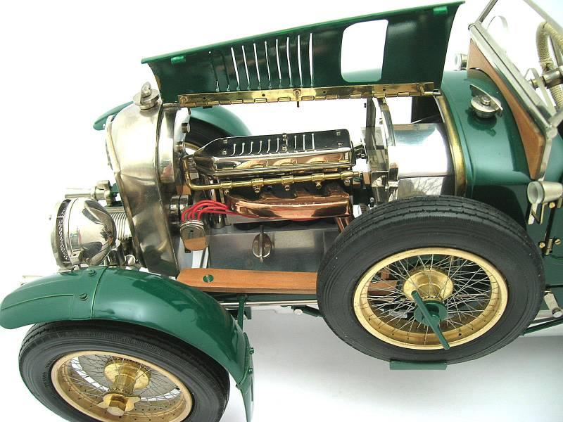 1929_Bentley_5