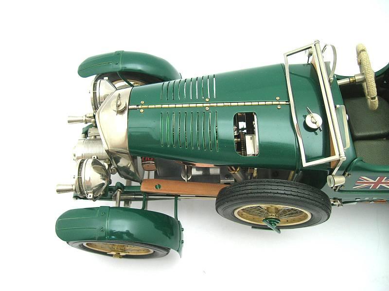 1929_Bentley_7