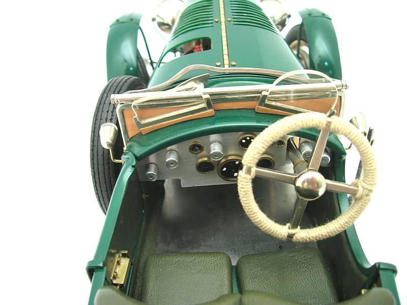 1929_Bentley_9