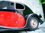 Red_Bugatti_9.jpg