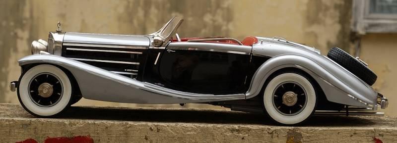 Benz_540K_74