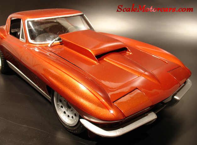 1_8_scale_ScaleMotorcars_Corvette_008