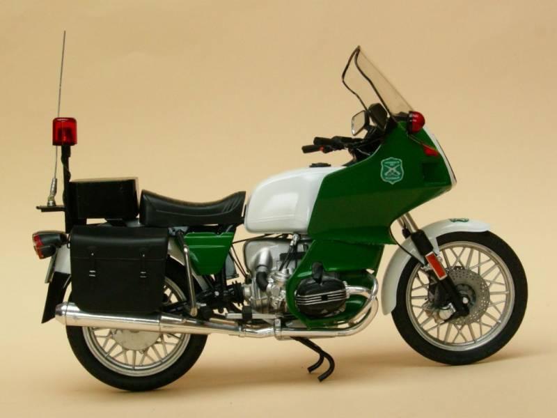 BMW_R60_carabineros_1961_der