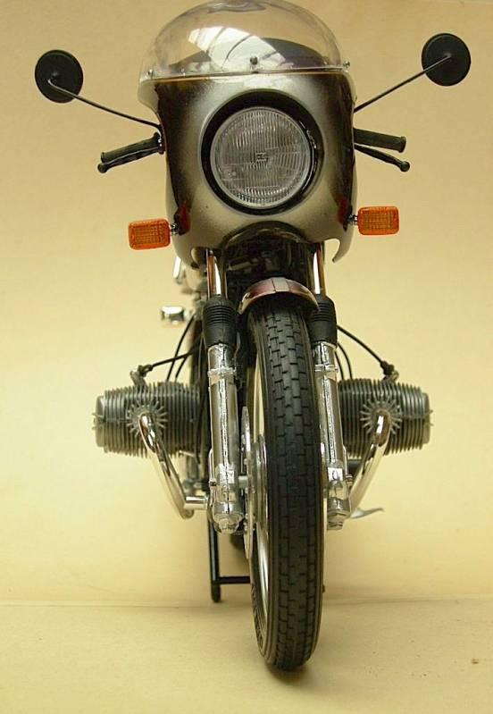 BMW_R_90_S_1974_frente