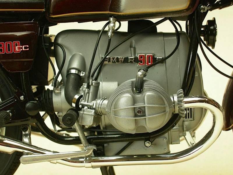 BMW_R_90_S_1974_motor