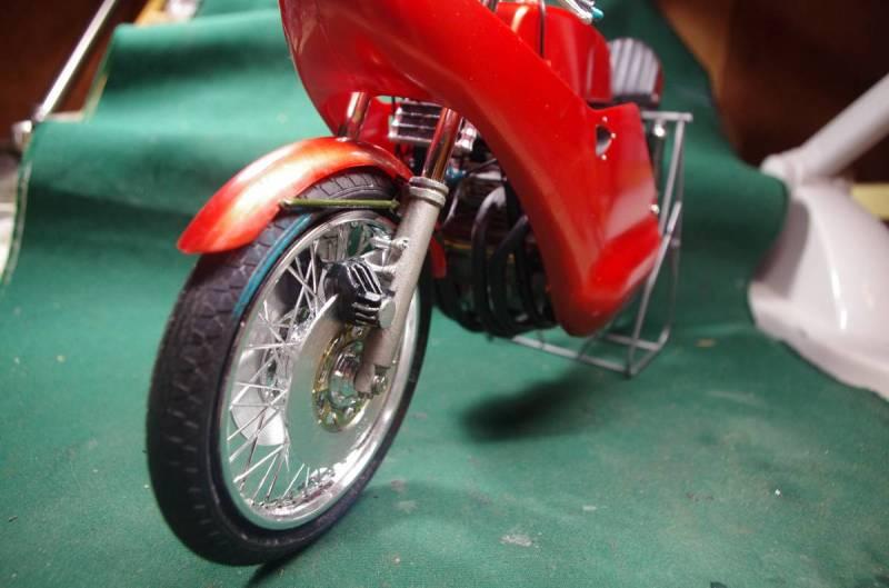 front wheel-2