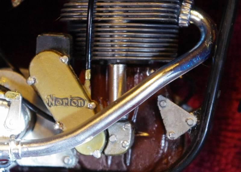 nm-engine