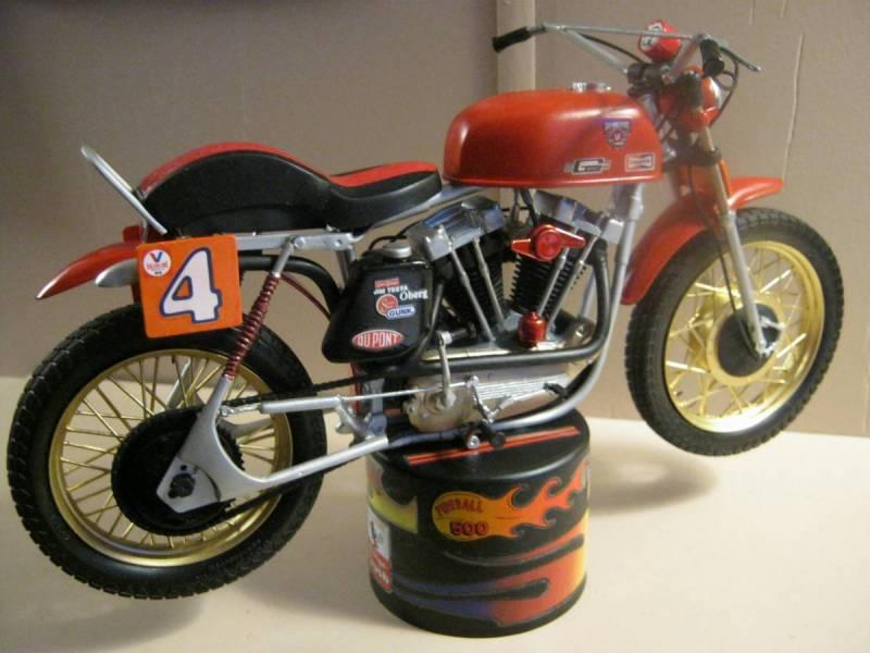 1970 1/8th MPC
