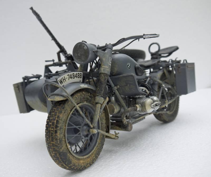 Bike kits