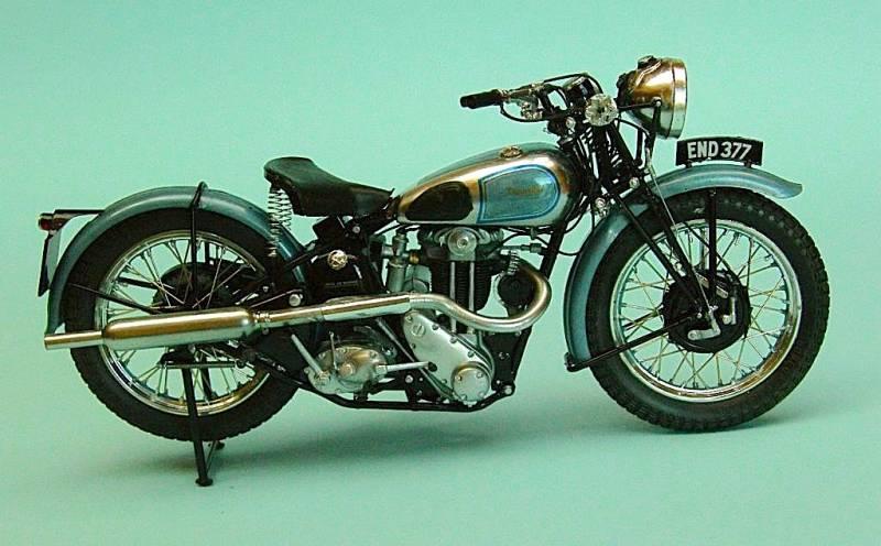 Triumph_tiger_80_1937